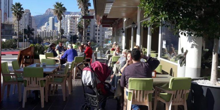 bar-restaurant-a-vendre-espagne-COM15259-2