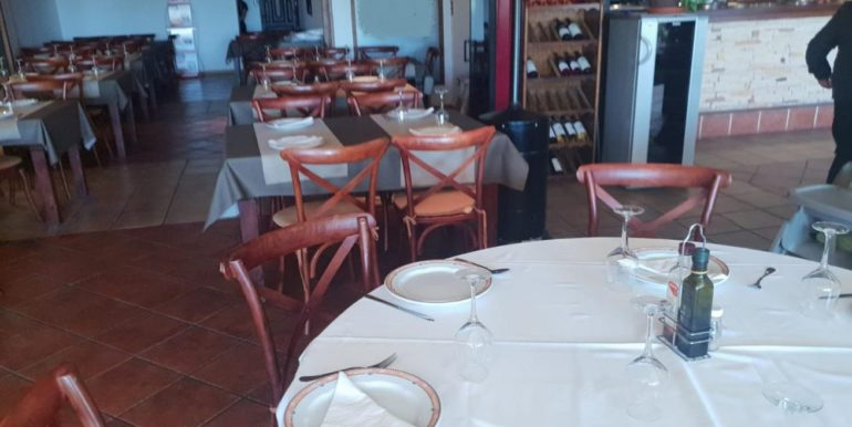 bar-restaurant-a-vendre-espagne-COM15259-5