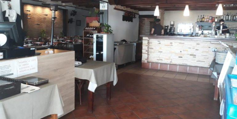 bar-restaurant-a-vendre-espagne-COM15259-6