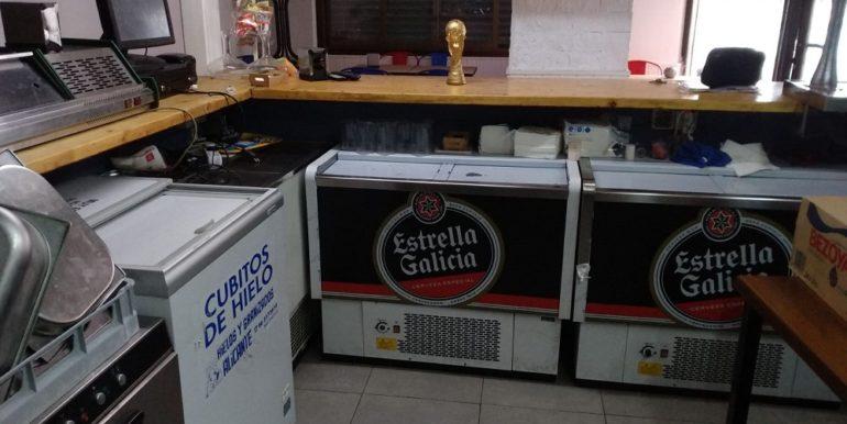 bar-restaurant-a-vendre-espagne-COM15277-32