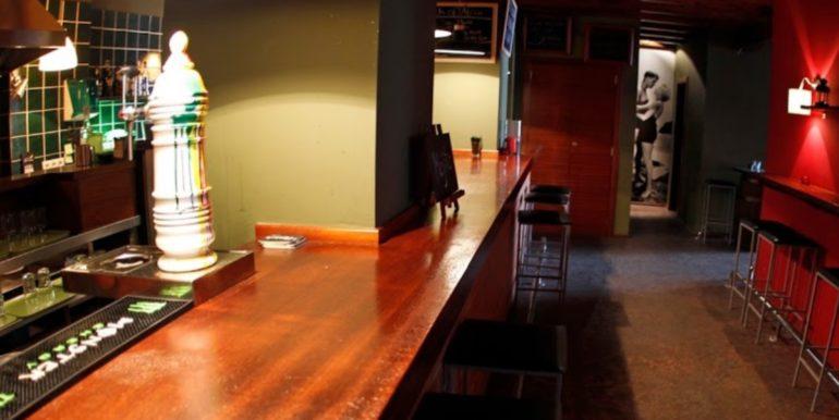 bar-tapas-a-vendre-espagne-COM152665-05
