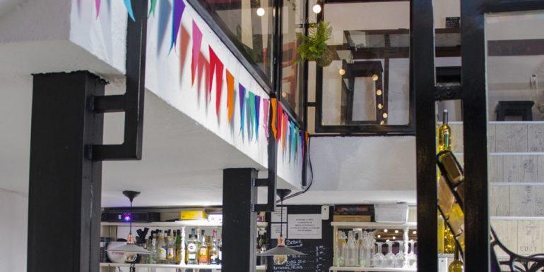 bar-tapas-a-vendre-madrid-COM15275-5