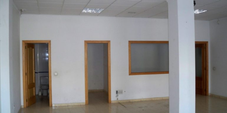 commerces-espagne-altea-COM15272-4