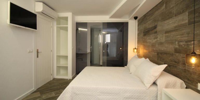 maison-d'hote-hotel-espagne-COM15264-011
