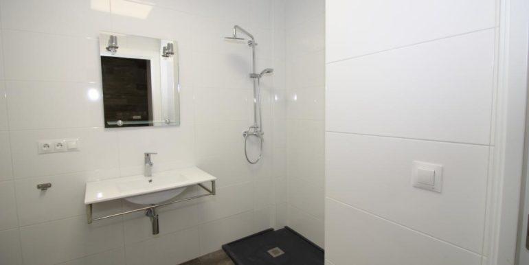maison-d'hote-hotel-espagne-COM15264-22