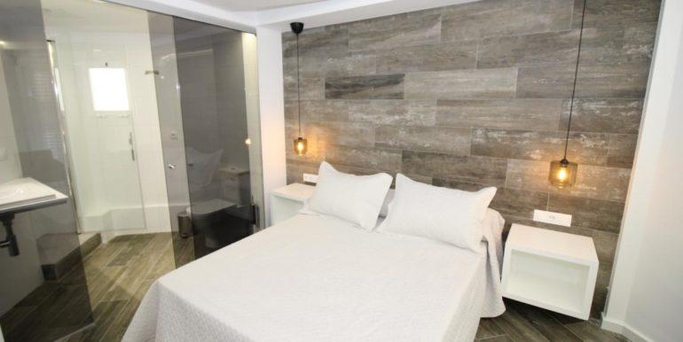 maison-d'hote-hotel-espagne-COM15264-31