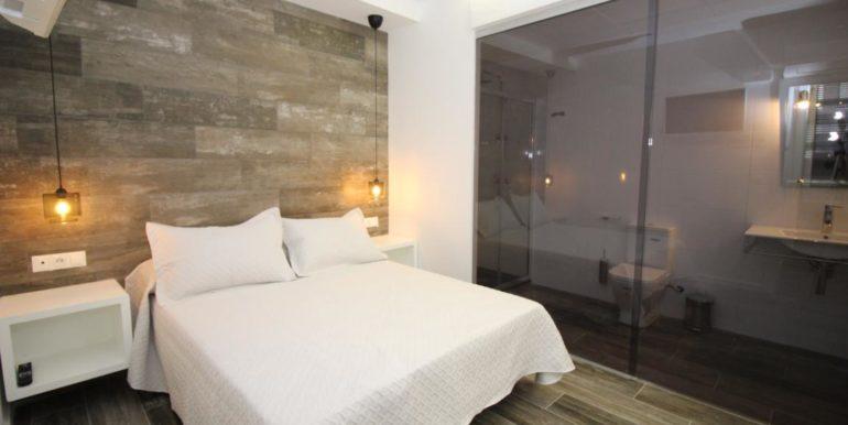 maison-d'hote-hotel-espagne-COM15264-33