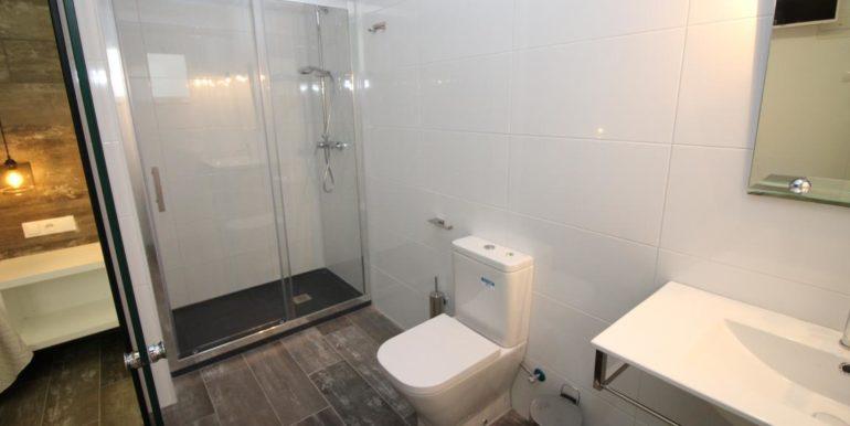 maison-d'hote-hotel-espagne-COM15264-36