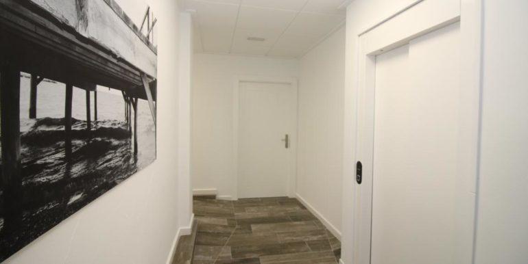 maison-d'hote-hotel-espagne-COM15264-42