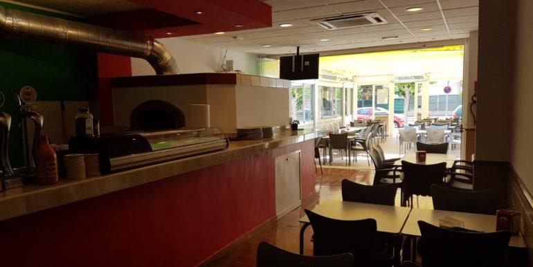 pizzeria-a-vendre-espagne-COM15261-10