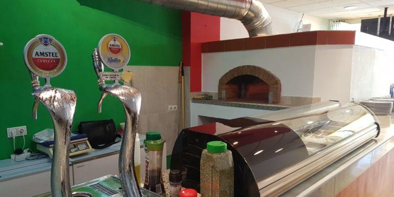 pizzeria-a-vendre-espagne-COM15261-12