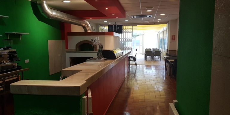 pizzeria-a-vendre-espagne-COM15261-3