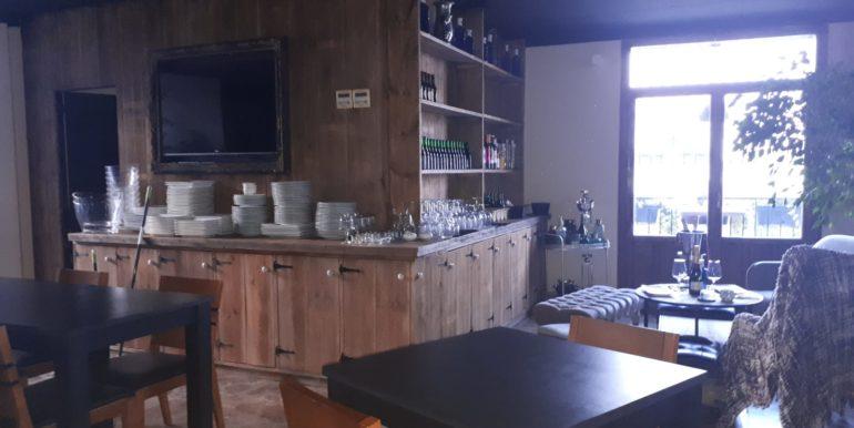 restaurant-a-vendre-espagne-COM15270-18