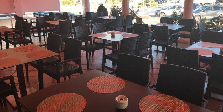 restaurant-a-vendre-espagne-COM15278-01