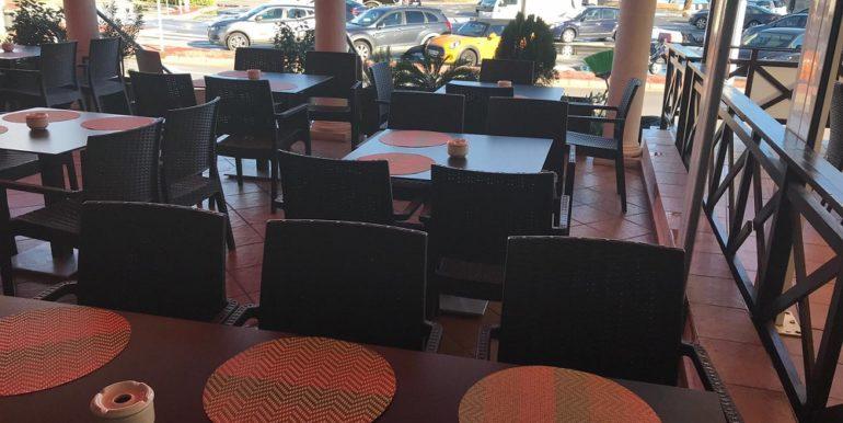restaurant-a-vendre-espagne-COM15278-02