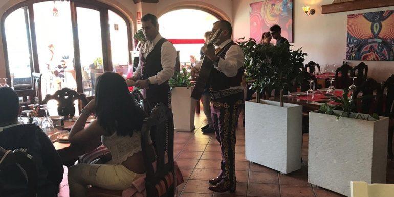 restaurant-a-vendre-espagne-COM15278-03