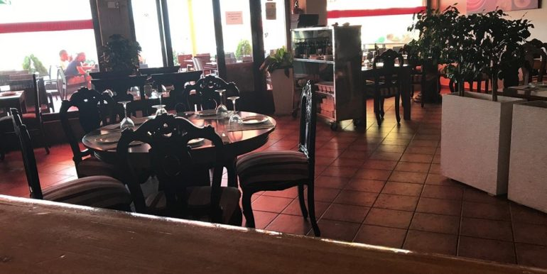 restaurant-a-vendre-espagne-COM15278-04