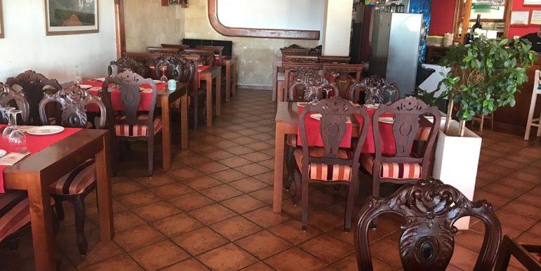 restaurant-a-vendre-espagne-COM15278-06