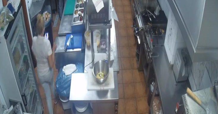restaurant-a-vendre-espagne-COM15278-50