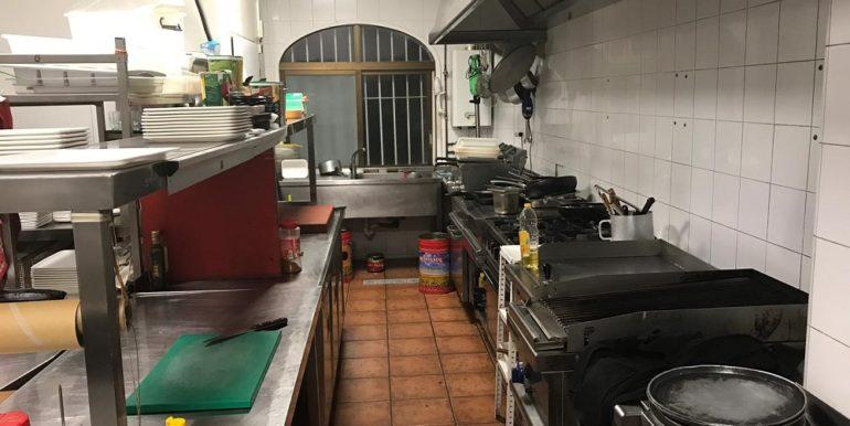 restaurant-a-vendre-espagne-COM15278-51