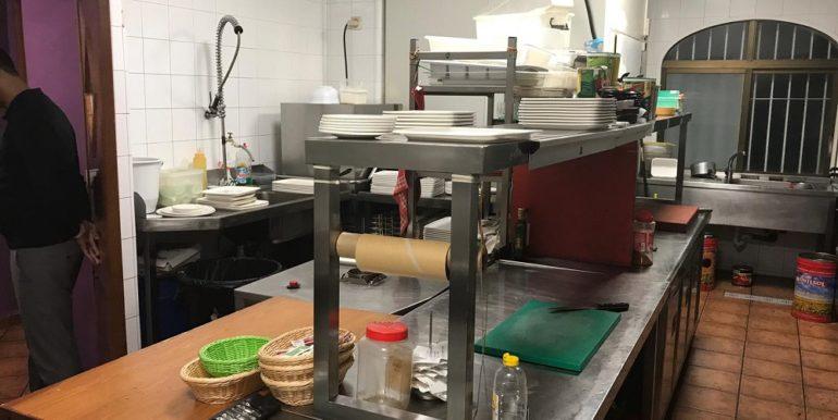 restaurant-a-vendre-espagne-COM15278-52