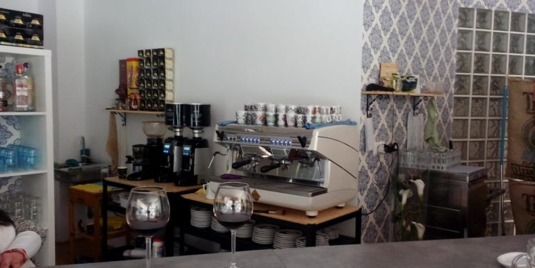 bar-tapas-a-vendre-campello-COM15291-1