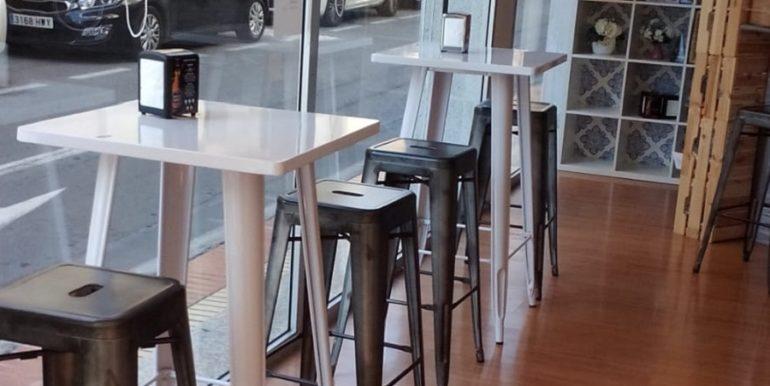 bar-tapas-a-vendre-campello-COM15291-5