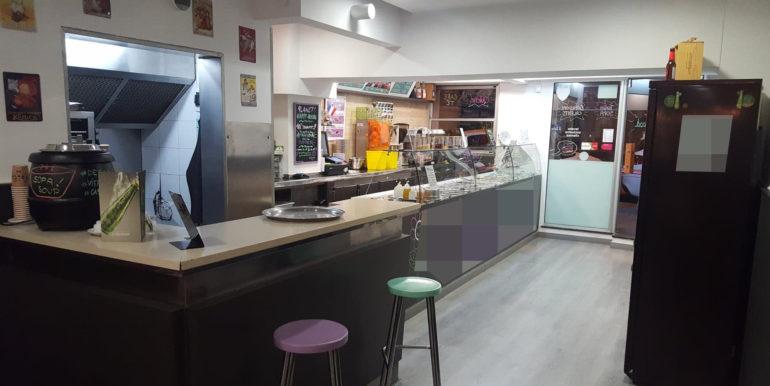 commerces-espagne-a-vendre-barcelona-COM15279-6