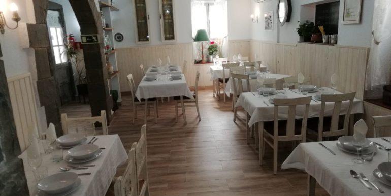 commerces-espagne-restaurant-a-vendre-lloret-del-mar-COM15296-01