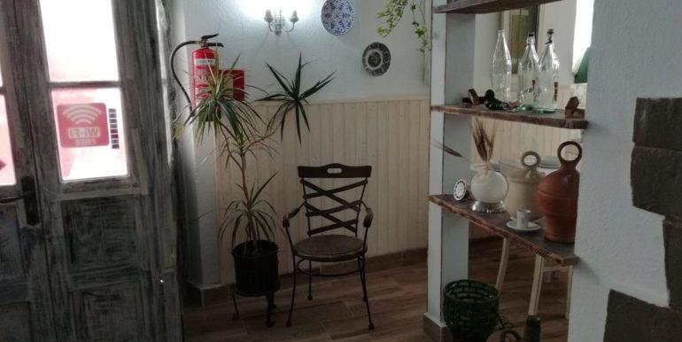 commerces-espagne-restaurant-a-vendre-lloret-del-mar-COM15296-03