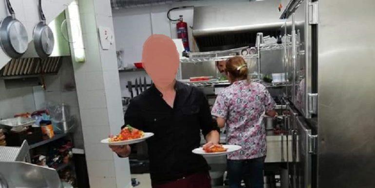 commerces-espagne-restaurant-a-vendre-lloret-del-mar-COM15296-06