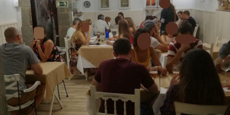 commerces-espagne-restaurant-a-vendre-lloret-del-mar-COM15296-07