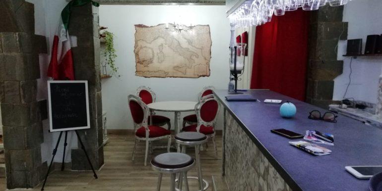 commerces-espagne-restaurant-a-vendre-lloret-del-mar-COM15296-09