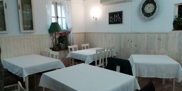 commerces-espagne-restaurant-a-vendre-lloret-del-mar-COM15296-10