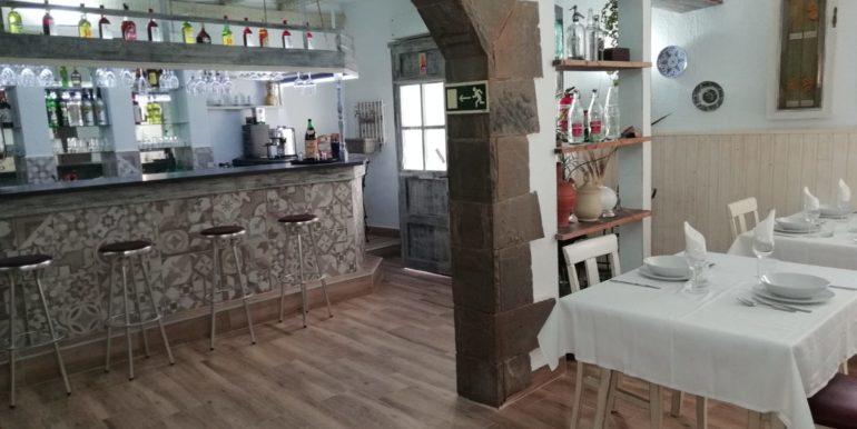 commerces-espagne-restaurant-a-vendre-lloret-del-mar-COM15296-11