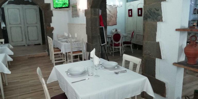 commerces-espagne-restaurant-a-vendre-lloret-del-mar-COM15296-12