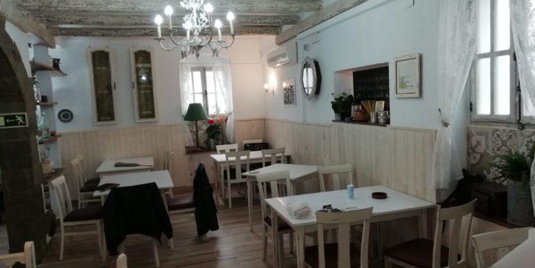 commerces-espagne-restaurant-a-vendre-lloret-del-mar-COM15296-13