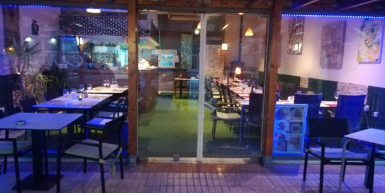 restaurant-a-vendre-espagne-COM15283-01