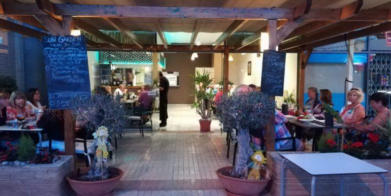 restaurant-a-vendre-espagne-COM15283-03