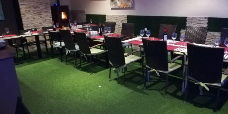 restaurant-a-vendre-espagne-COM15283-04