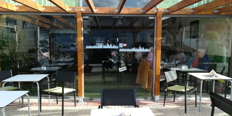 restaurant-a-vendre-espagne-COM15283-09