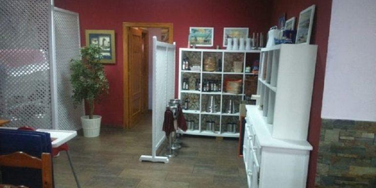restaurant-a-vendre-huelva-commerce-espagne-COM15286-02