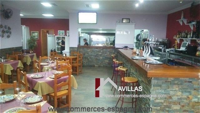 restaurant-a-vendre-huelva-commerce-espagne-COM15286-04