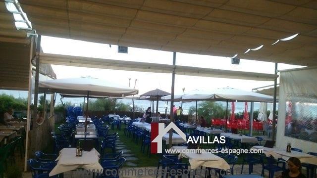 restaurant-a-vendre-huelva-commerce-espagne-COM15286-05