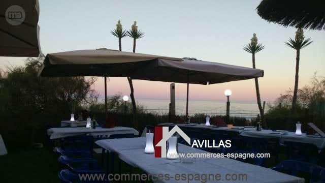 restaurant-a-vendre-huelva-commerce-espagne-COM15286-06