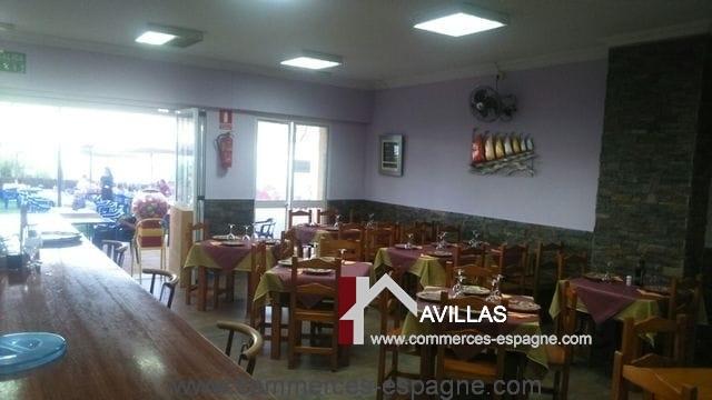 restaurant-a-vendre-huelva-commerce-espagne-COM15286-07