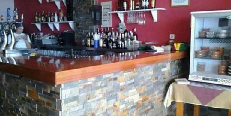 restaurant-a-vendre-huelva-commerce-espagne-com15286-03