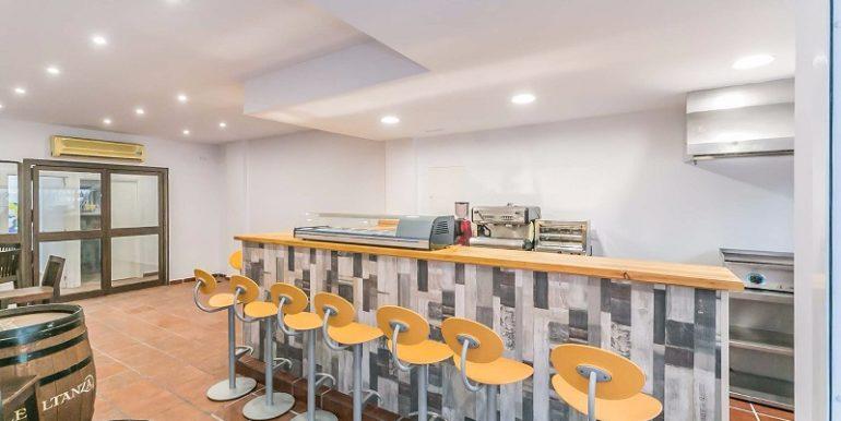 Bar-restaurant-espagne-a-vendre-com180001-02
