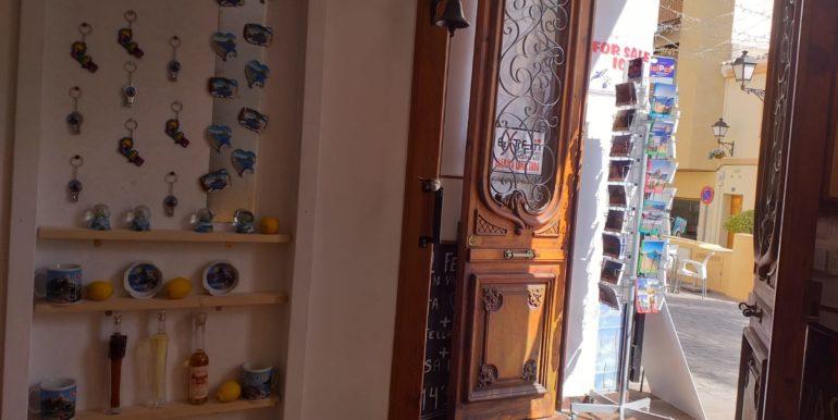 commerces-espagne-a-vendre-calpe-COM15305-8