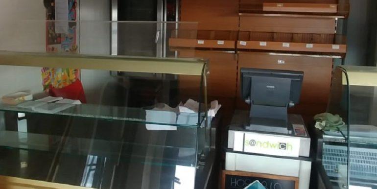commerces-espagne-a-vendre-rosas-COM15310-1